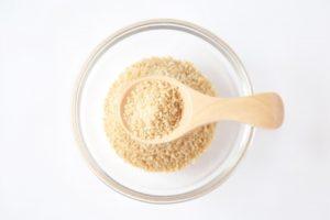 免疫力アップの効果があるてんさい糖の力